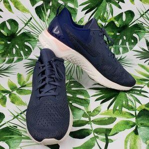 Nike Oddysey React AO9818 running shoes 12.5